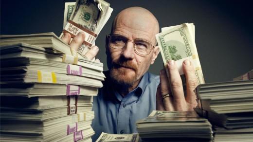 Сколько стоит поездка в США