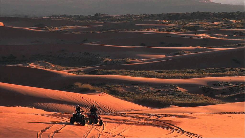 http://utah.com/coral-pink-sand-dunes-state-park