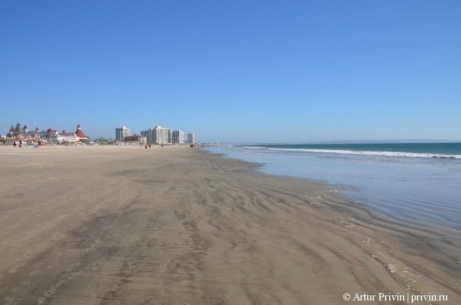 пляж-коронадо-сан-диего.jpg